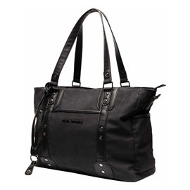 Bolso Paris - Black