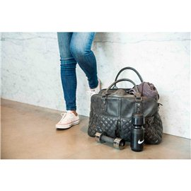 Bolso Berlin - Black